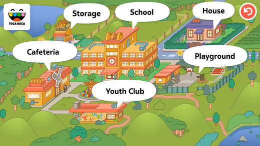 toca-life-school-5