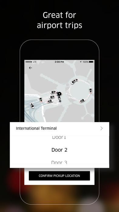 uber-5-2