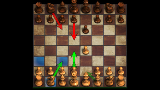 ultimate-chess-1