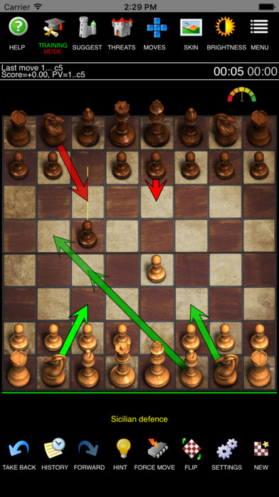 ultimate-chess-2