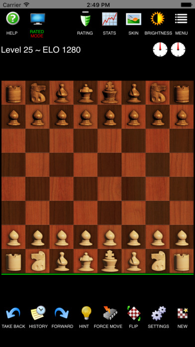 ultimate-chess-3