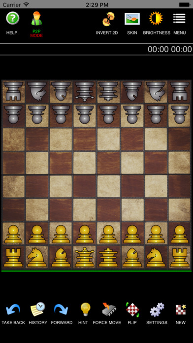 ultimate-chess-4