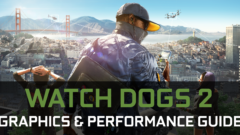 watch-dogs-2-pc-performance-guide-custom