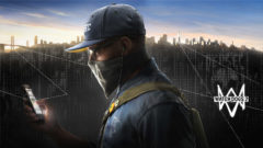Watch Dogs 2 PC update 1.09