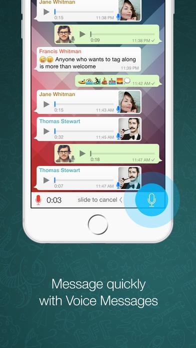 whatsapp-4-2