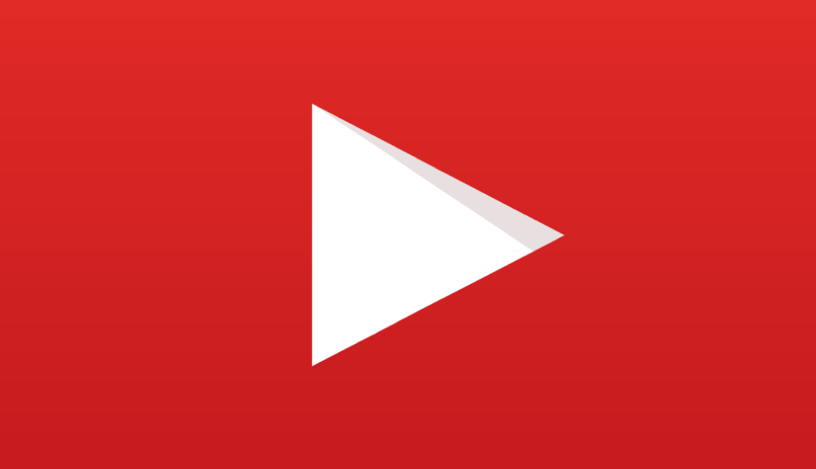 YouTube No Longer Supports 4K in Safari - Here's Why