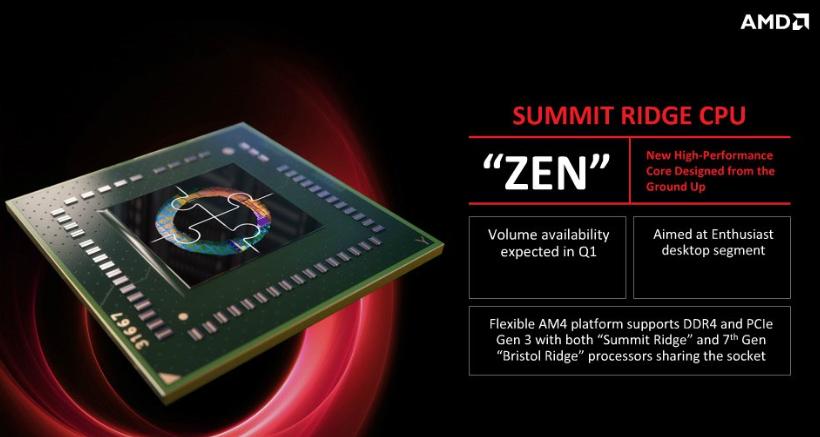 zen-cpu-core-microarchitecture-1-2