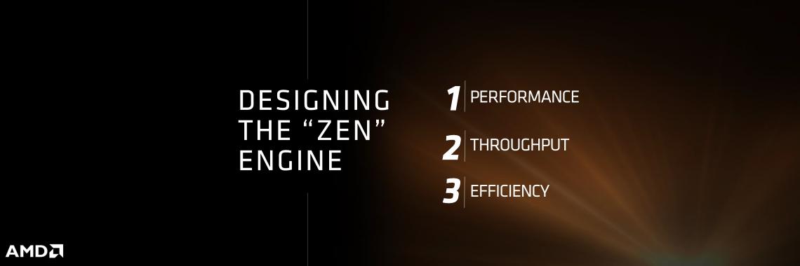 zen-cpu-core-microarchitecture-3-2