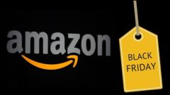 amazon-black-friday-2016-2