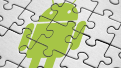 android-security-patch