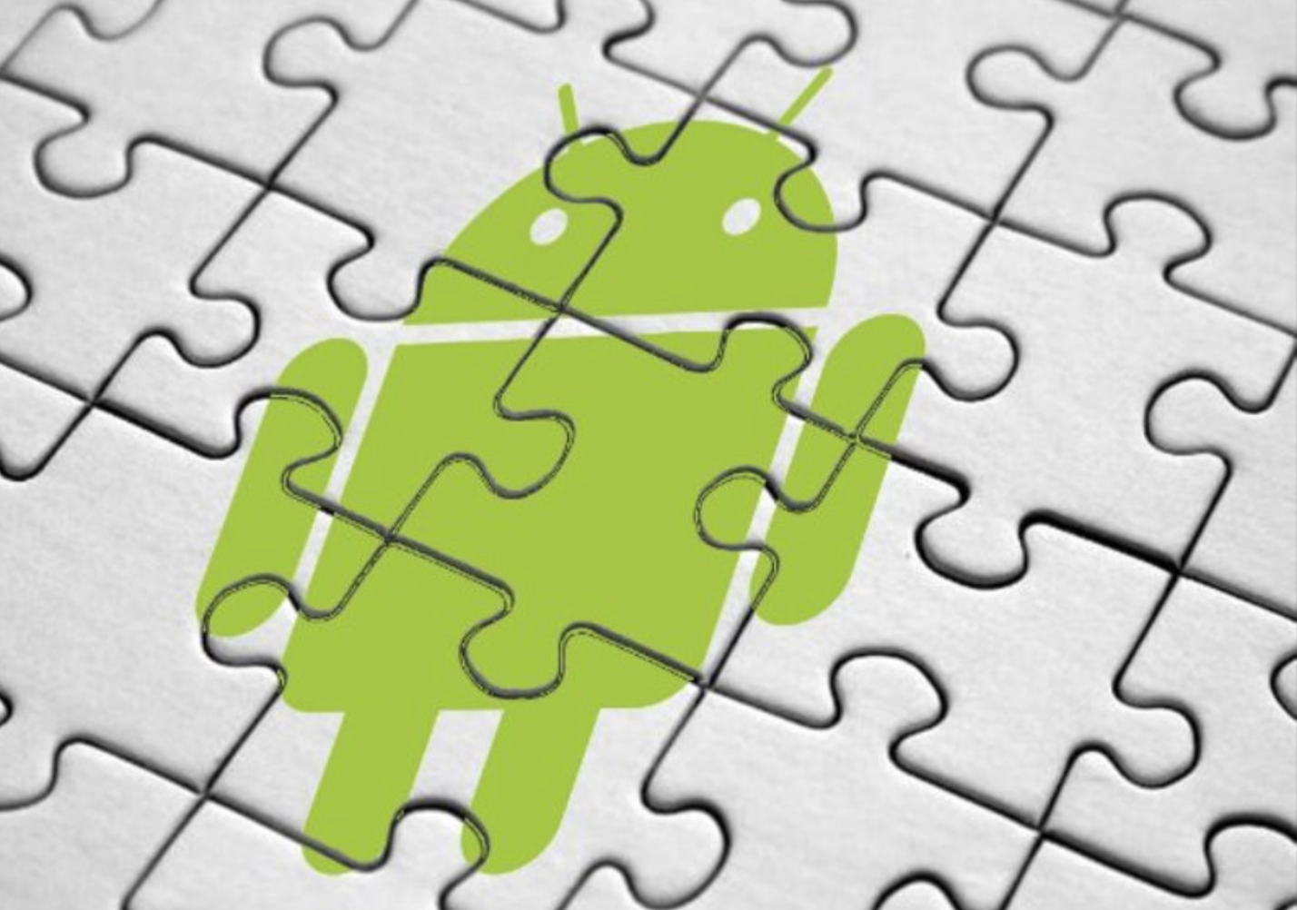 NBD91K Android 7 november security patch