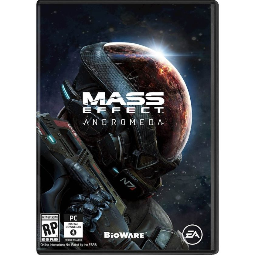 andromeda_box_art