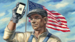 apple-iphone-made-in-america
