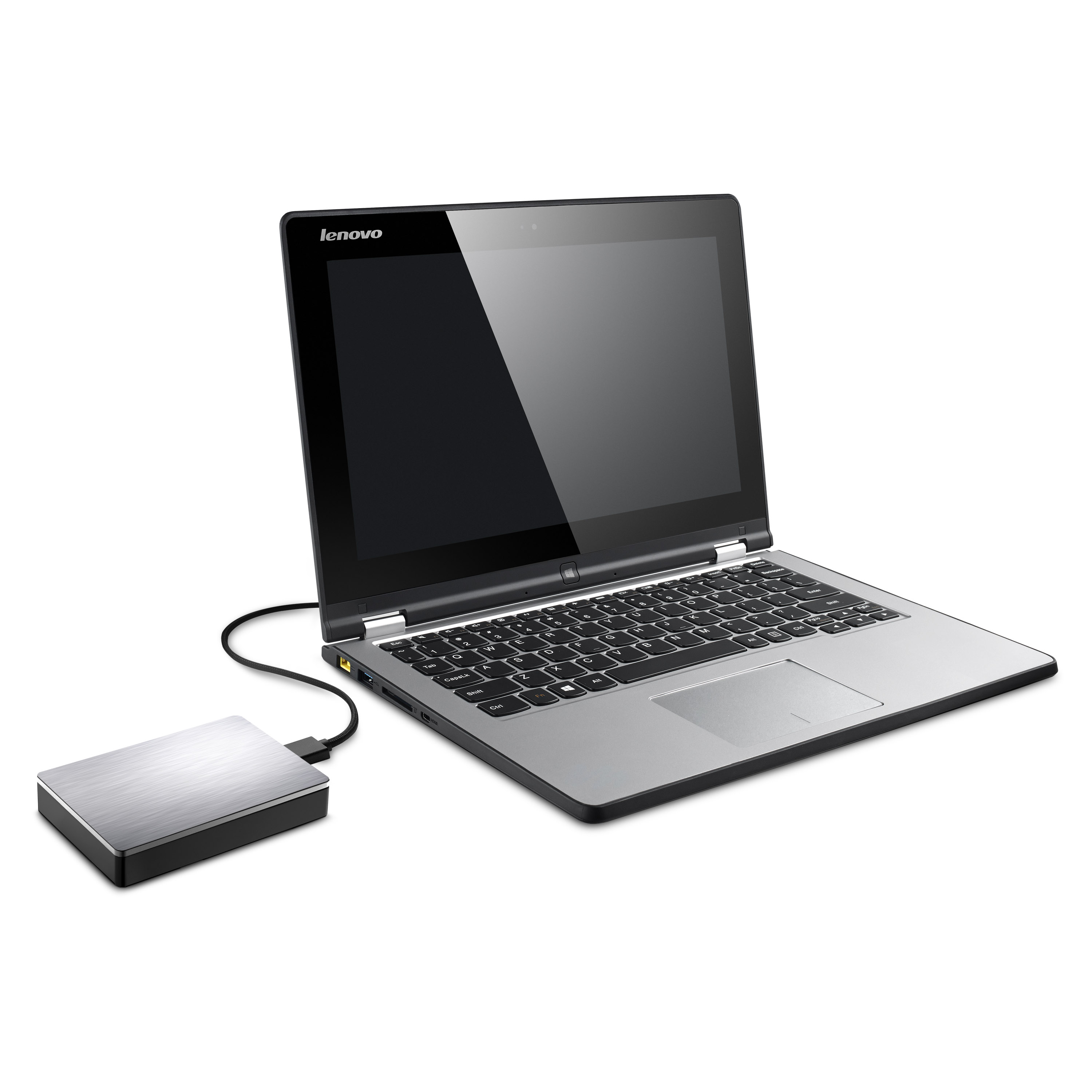 backup-plus-portable-5tb-silver-back-of-box-hi-res