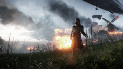 battlefield-1-fall-update