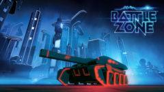 battlezone-logo