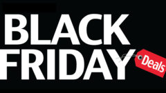 black-friday-2016-console-deals