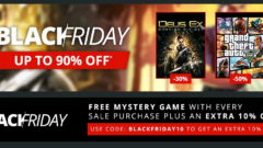black-friday-deals-green-man-gaming