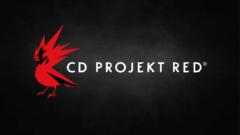 CD Projekt RED Logo
