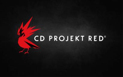 CDPR The Witcher 3 Cyberpunk 2077