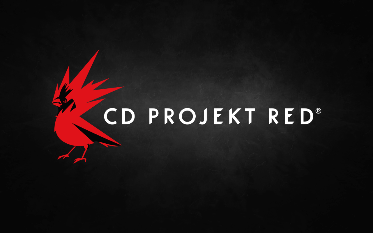 CD Projekt RED Dev Says the Studio Needs to Get Better at Finishing the Story Sooner