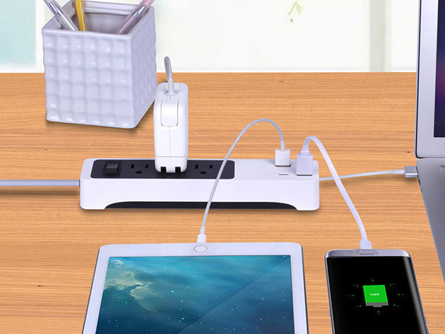 charging-station-2