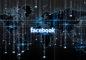 cool_facebook_wallpaper_widescreen