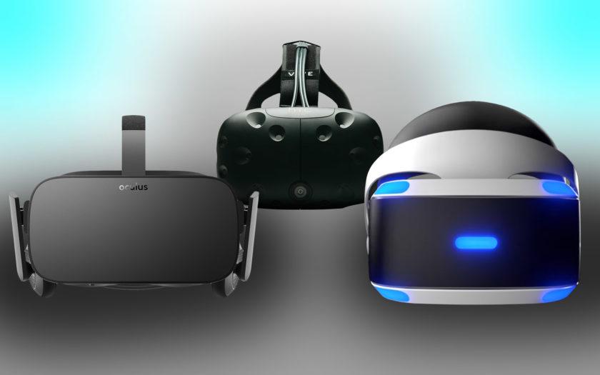cross-platform VR ubisoft