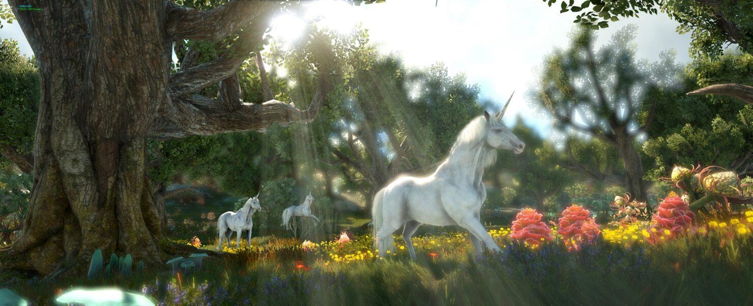 dark_and_light_unicorns