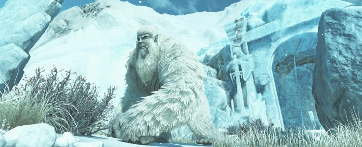 dark_and_light_yeti