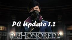 dishonored-pc-patch
