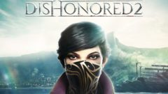 dishonored2_edited_art
