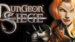 dungeon-siege-art