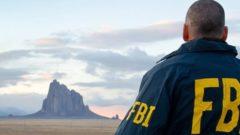fbi-mass-hacking