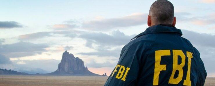FBI mass hacking