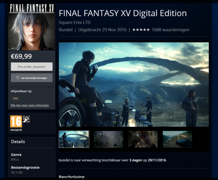 ffxv_nl_store-size