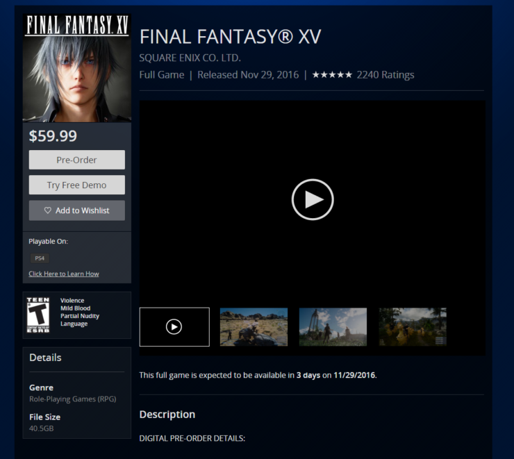 ffxv_us_store-size