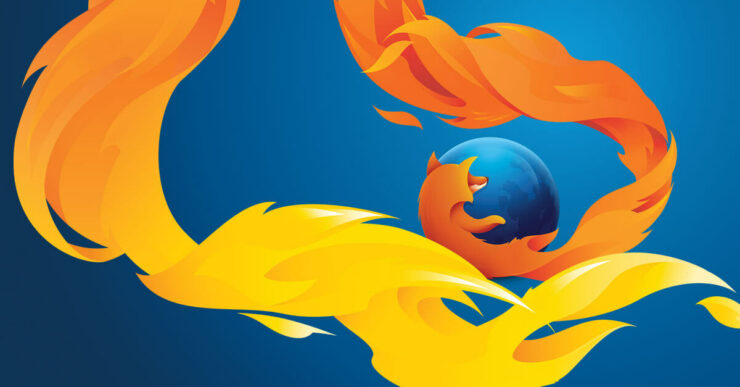 Firefox 58 to Improve User Privacy