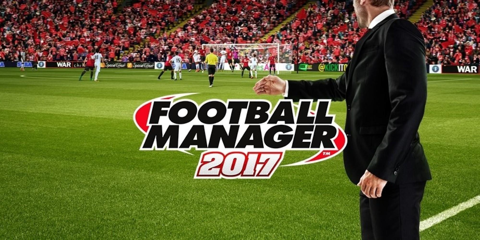 FOTBALL EM MANAGER