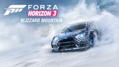 forza-horizon-3-2