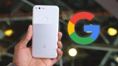google-pixel-12