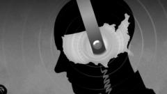 headphone-hack