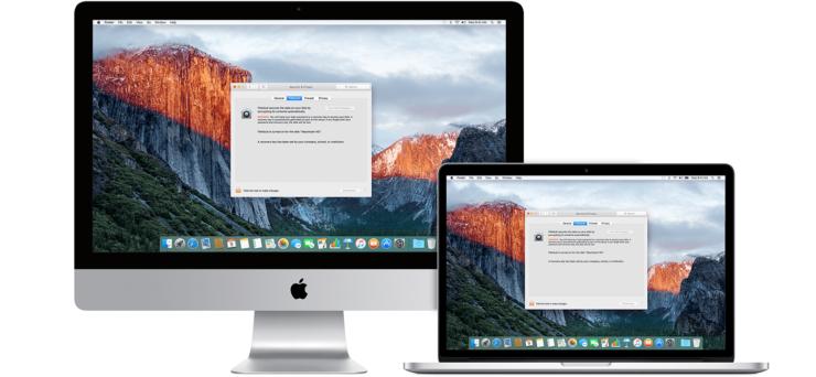 Mac older lineup price cut Apple