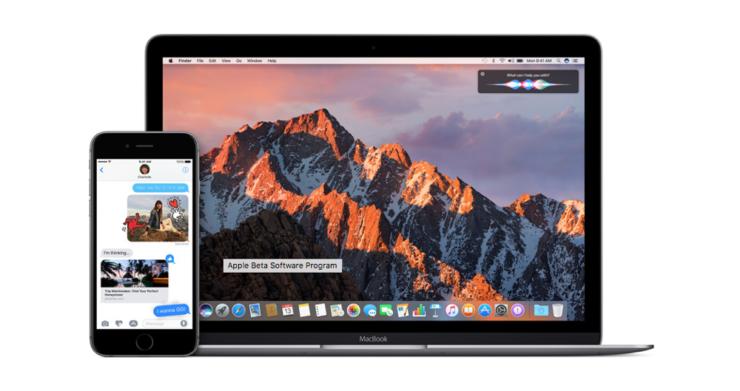 iOS 10.3.3