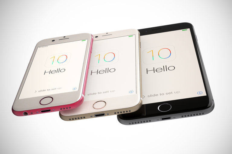 iPhone-5se-iPhone-7-concept-Curved-image-001