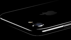 iphone-7-60