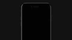 iphone-7-9-9