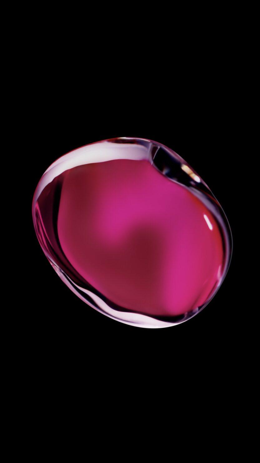 iphone-7-wallpaper-pink