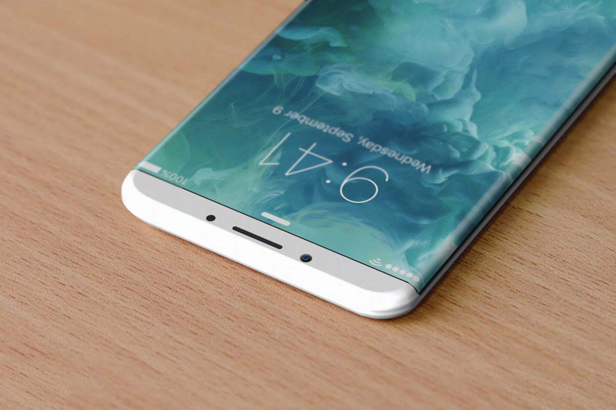 iPhone 8 concept (12)
