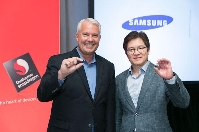 image_keith-kressin-qualcomm-ben-suh-samsung-with-10nm-snapdragon-835.-feature
